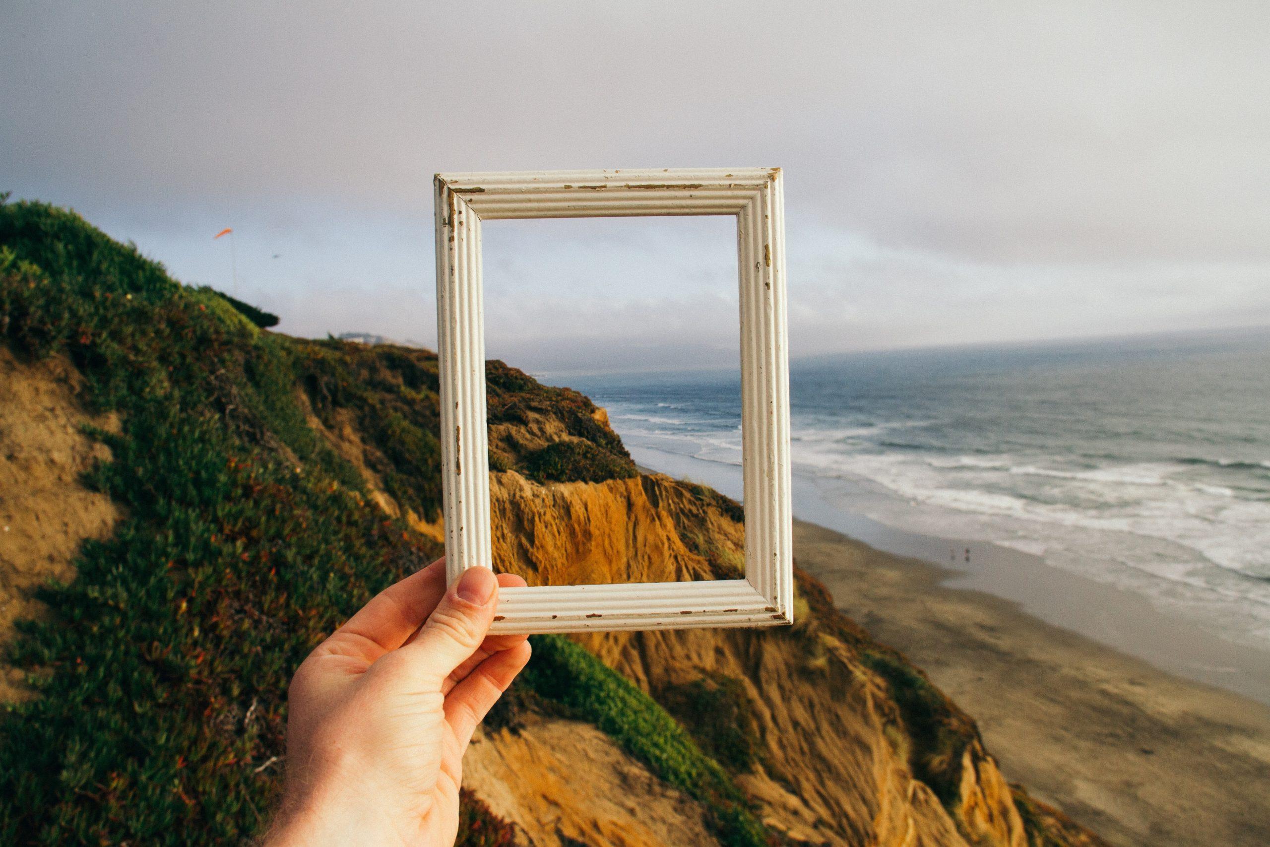 God's Purpose for Fellowship // Frame Your Fellowship